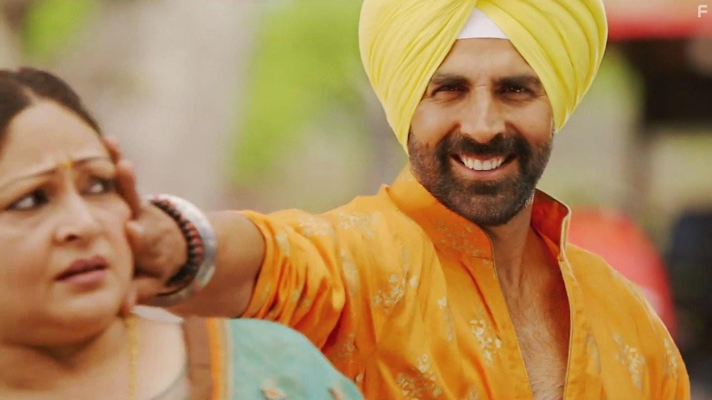 Коммандо 2013 смотреть индийский фильм смотреть онлайн