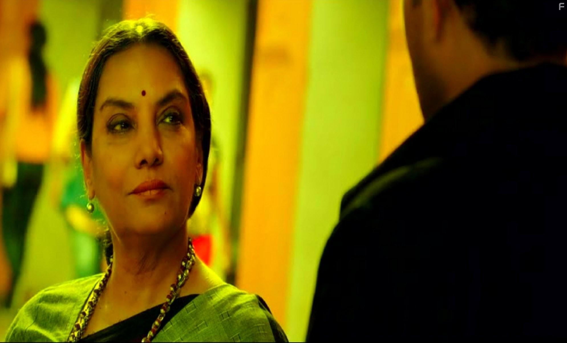 Индийские фильмы с Айшвария Рай онлайн на русском в HD