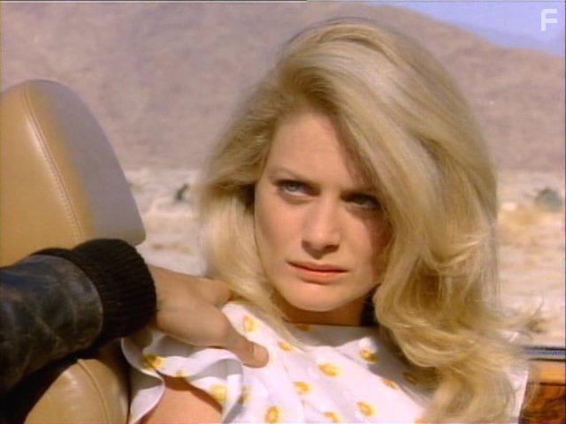 жар фильм 1986 скачать торрент - фото 11