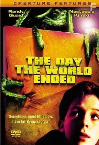 Астероиды вестники конца света 2005 торрент стероиды целлюлит
