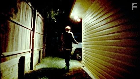 детонатор фильм 2004 скачать торрент - фото 11