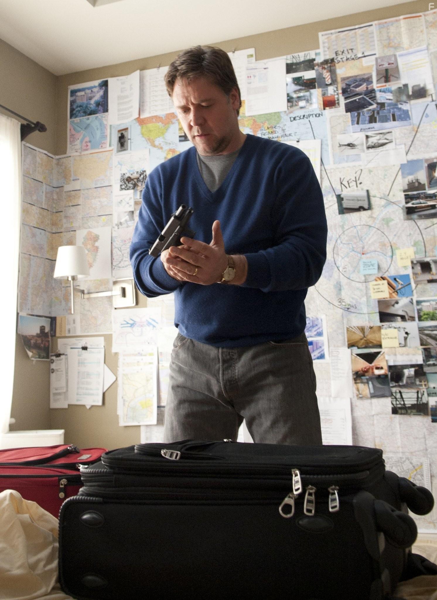 Три Часа на Побег 2010 скачать торрент в Хорошем Качестве