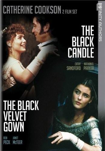 Черное бархатное платье онлайн фильм