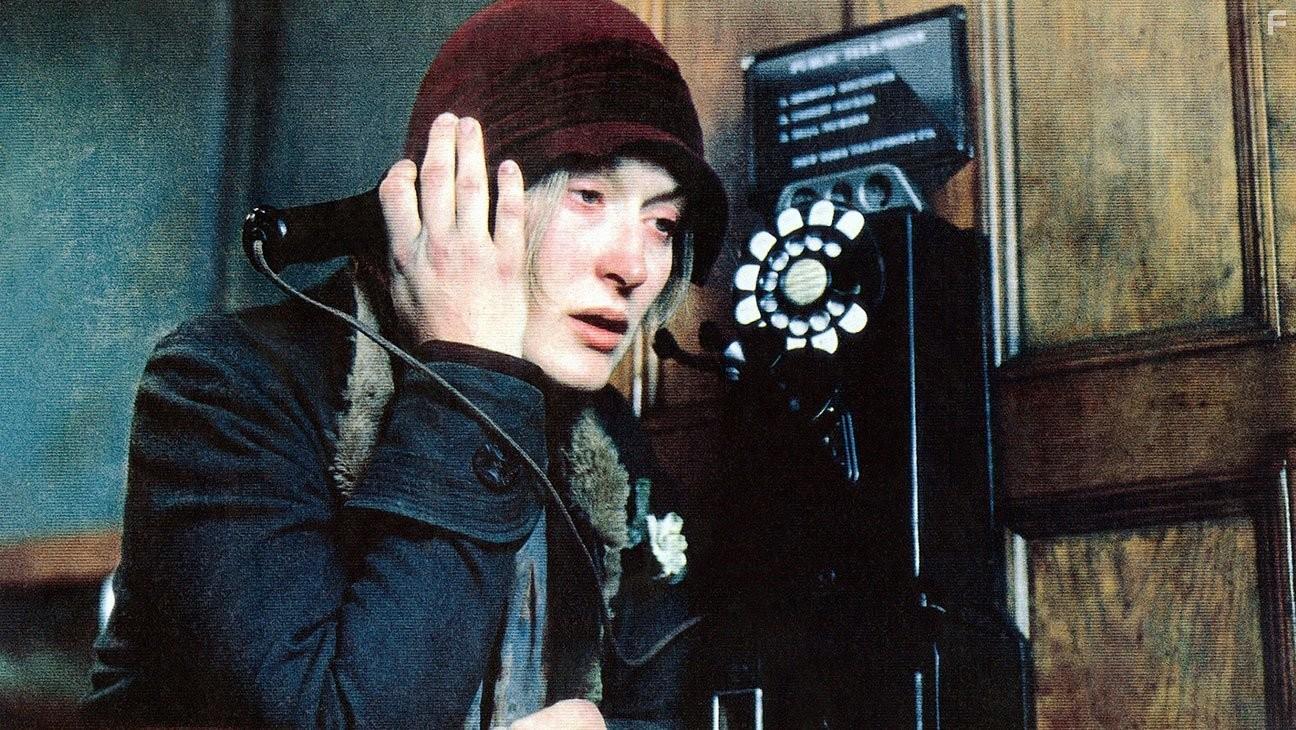 Леденец (2006) смотреть онлайн или скачать фильм через ...