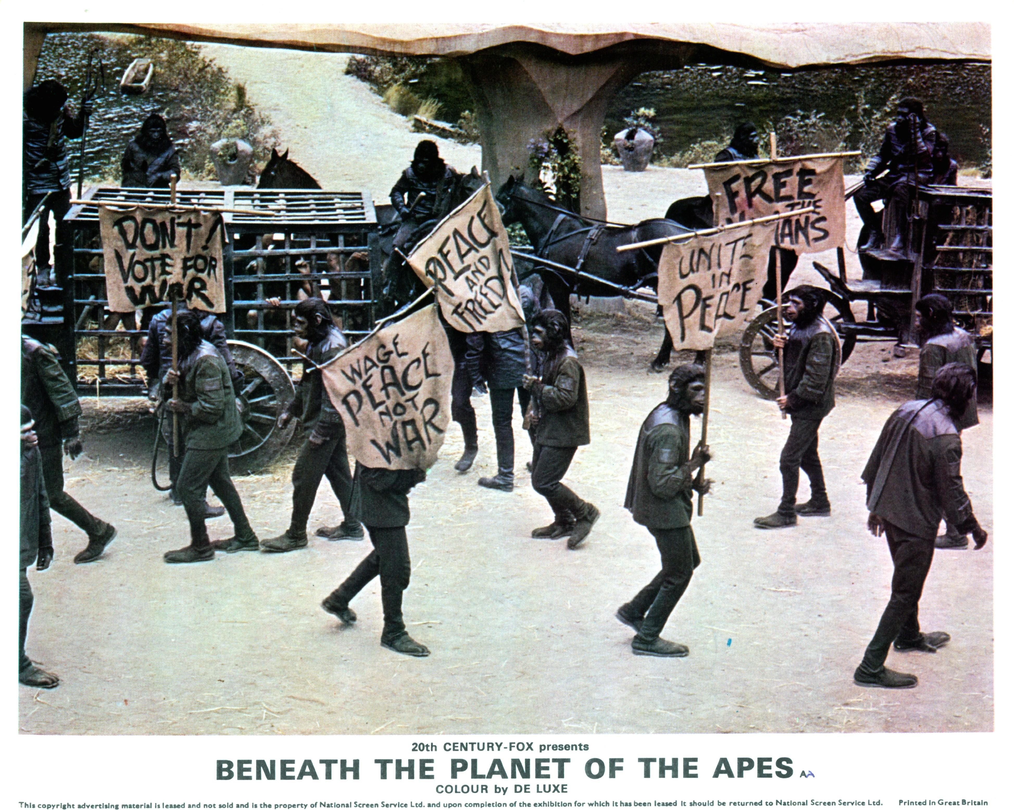 Восстание планеты обезьян 2011 смотреть онлайн бесплатно