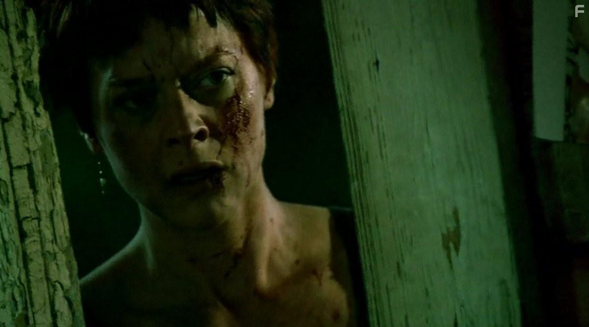 Фильмы ужасов онлайн Смотреть лучшие кино ужастики и