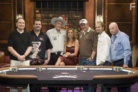 Покер Tv Смотреть Онлайн