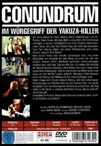 Час пик 4 смотреть онлайн бесплатно в HD 720 - hdkinogid.net