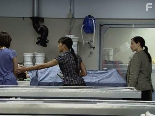 Смотреть фильмы с монстрами в хорошем качестве 2012 hd
