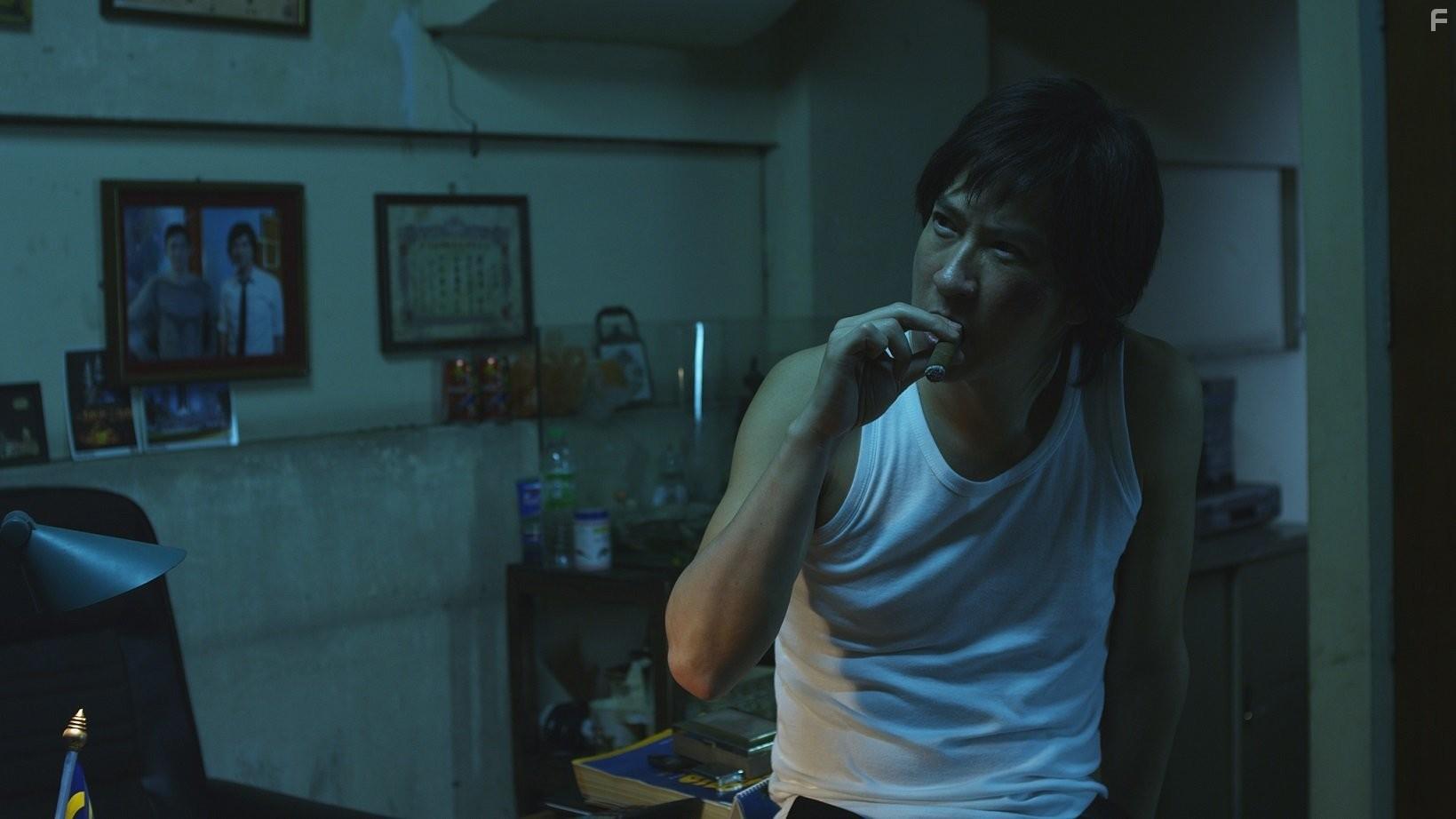 Фильм Обещание 2016 смотреть онлайн бесплатно в хорошем