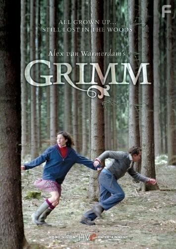 Братья Гримм (2005) смотреть онлайн или скачать фильм ...