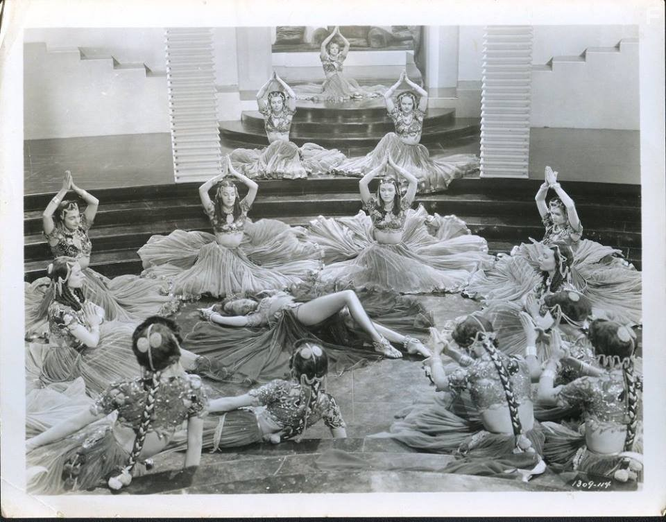 Кино Шесть череповец - скачать фильм пассажиры в hd качестве