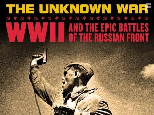 Сериал Великая Отечественная смотреть онлайн бесплатно!