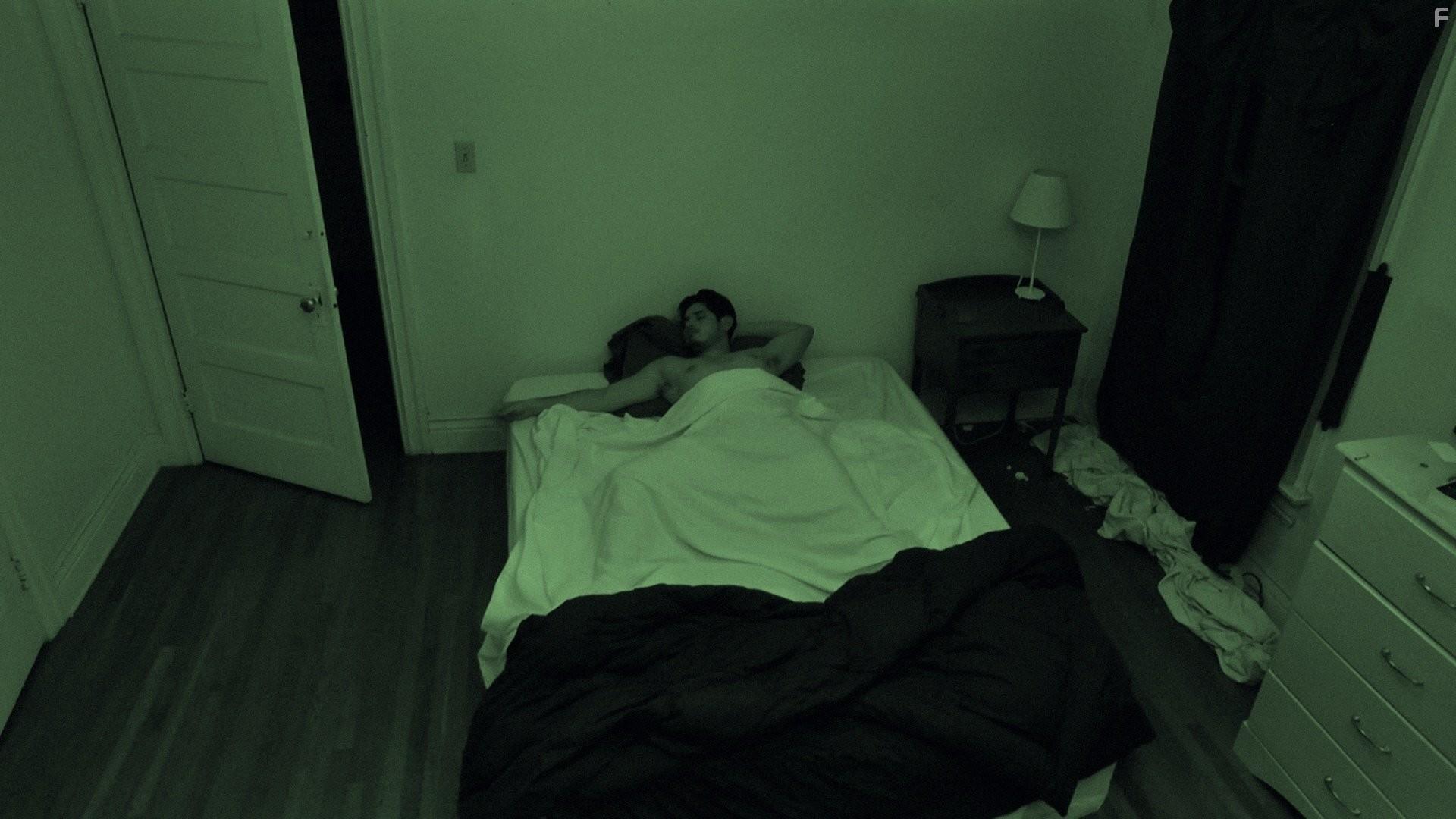 Смотреть фильмы онлайн царь скорпионов-3 книга мертвых