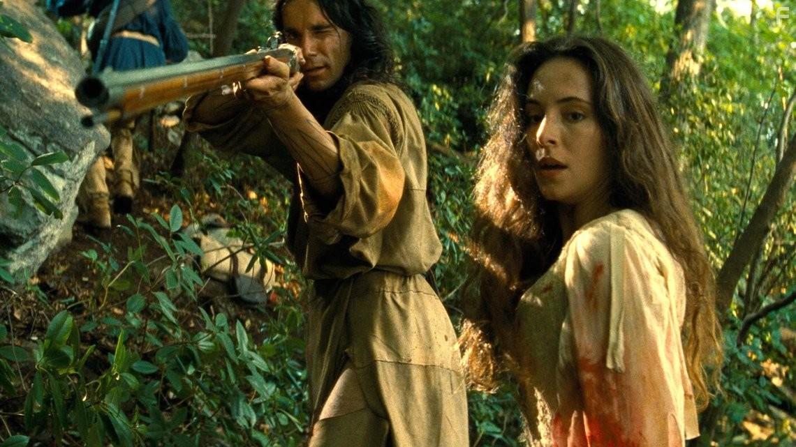 Смотреть фильмы убойная сила все сезоны