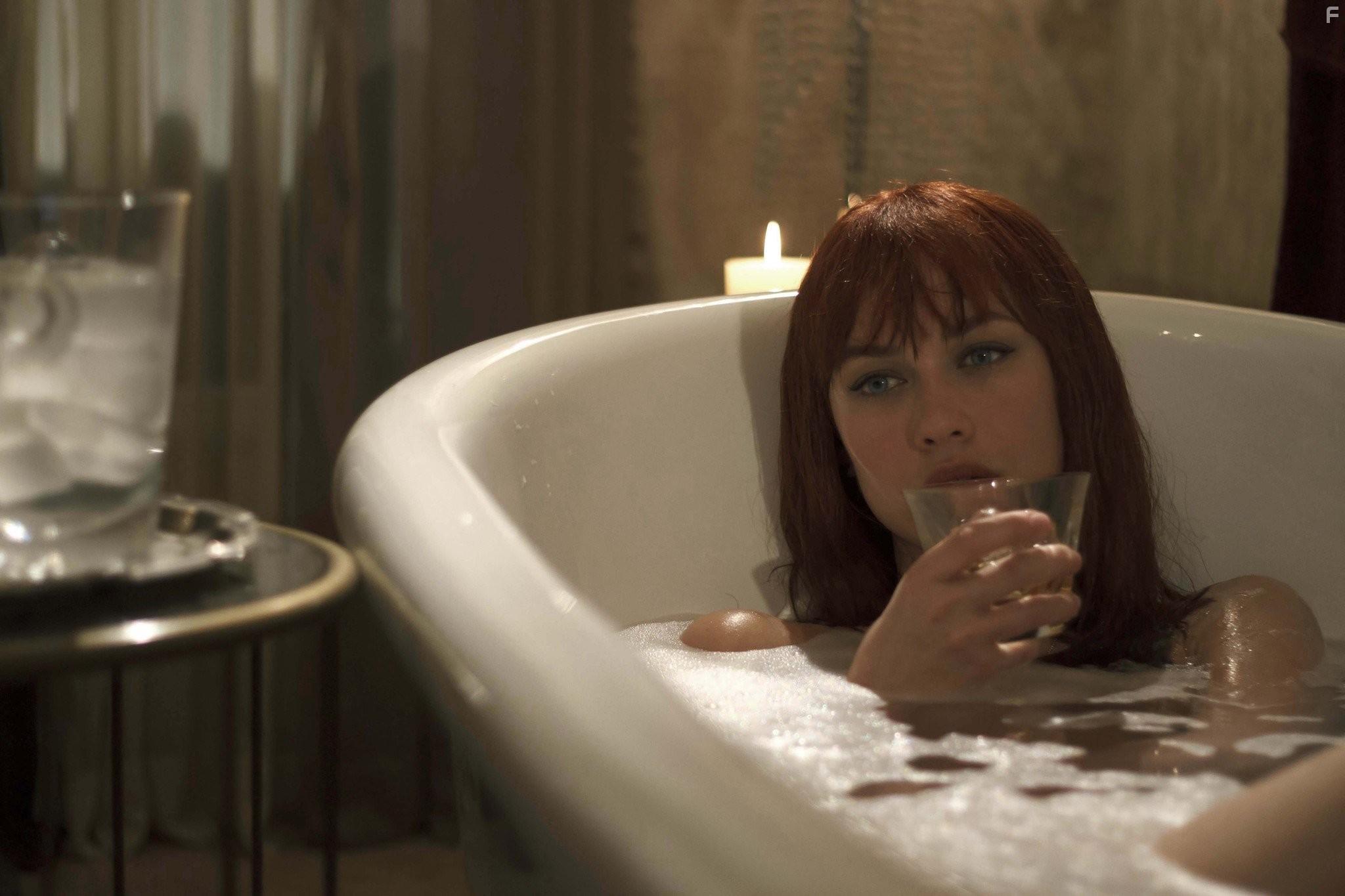 2015 for Bathroom scenes photos