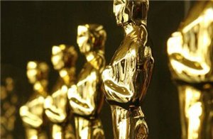 Известен список претендентов на Золотой Глобус