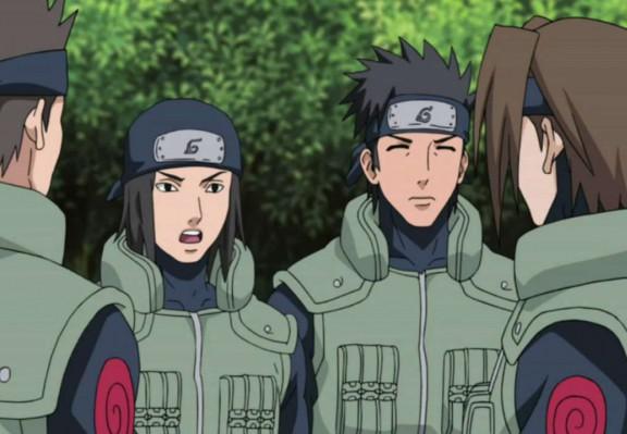 аниме сериалы смотреть онлайн