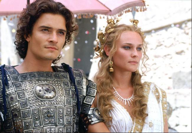 смотреть исторические фильмы онлайн