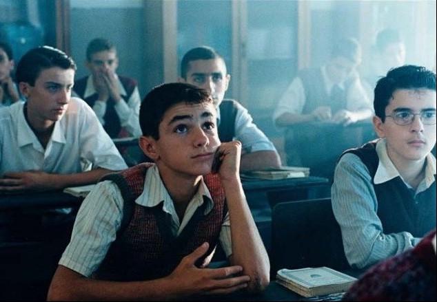 смотреть итальянские фильмы онлайн