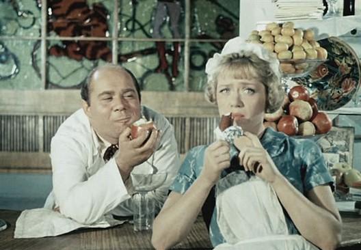 смотреть советские фильмы онлайн