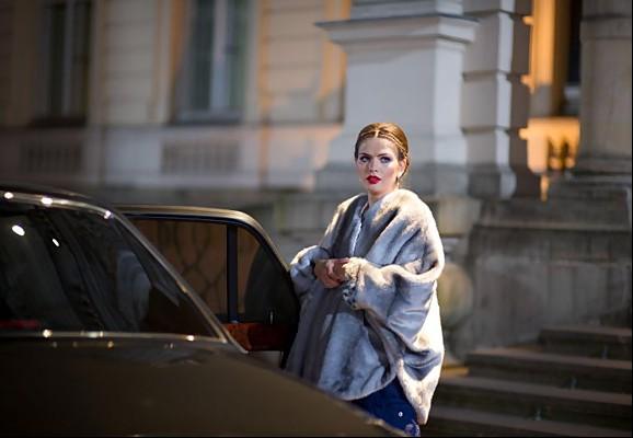 скачать торрент украинские фильмы - фото 10