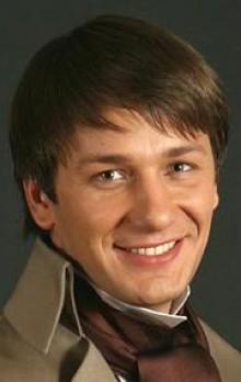 фильмы с Александр Константинов