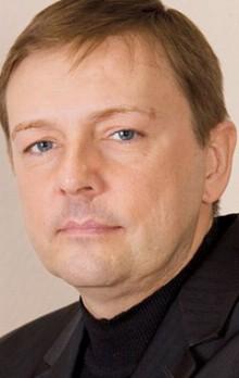 фильмы с Алексей Нилов