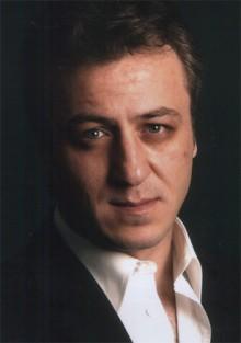 фильмы с Барыш Фалай