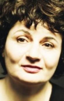 фильмы с Беатрис де Стаэль