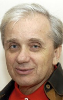 фильмы с Евгений Стеблов