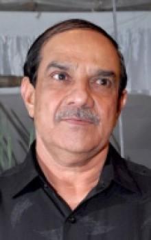 фильмы с Мехул Кумар