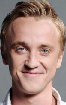 Том фелтон фильмы