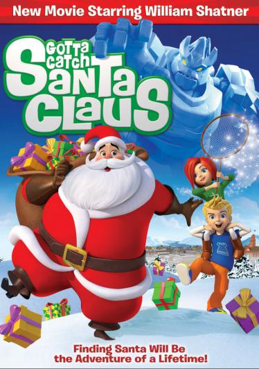 Лучшие новогодние и рождественские мультфильмы