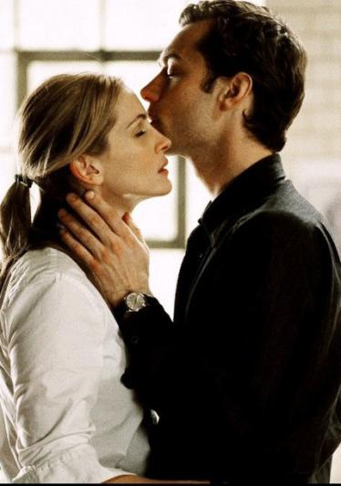 Фильмы, которые помогут спасти ваши отношения