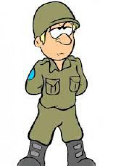 Лучшие комедии про армию