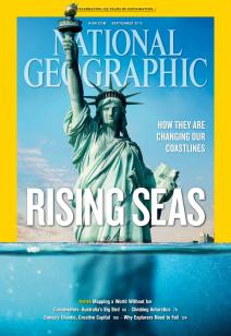 National Geographic - документальные фильмы