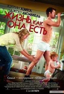 Фильмы для влюбленных пар