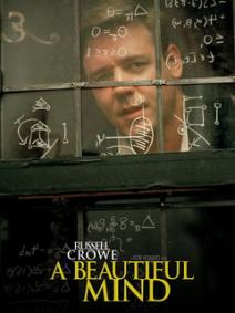 Сборник фильмов для расширения своих взглядов на мир