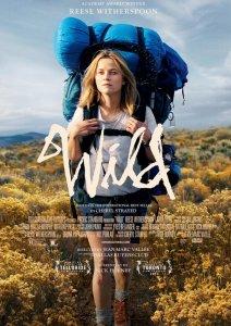 Фильмы 2015 года, которые стоит посмотреть