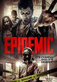 Эпидемия (2018) HD 720