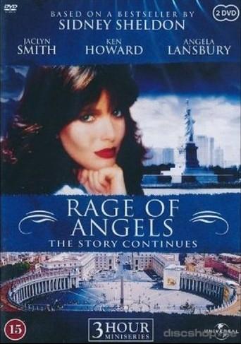 скачать игру гнев ангелов 2