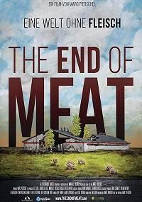 Когда мясу придет конец HD 720