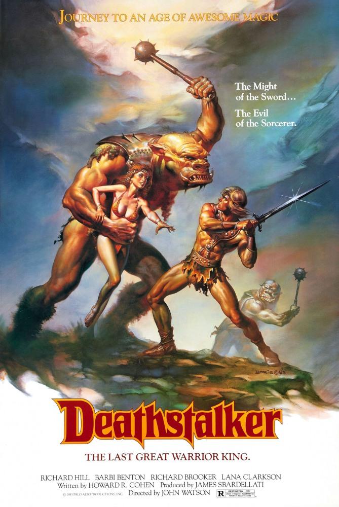 Скачать фильм битва титанов 2 через торрент prakard.
