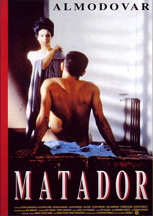 porno-filmi-matador-horoshem-kachestve-krush
