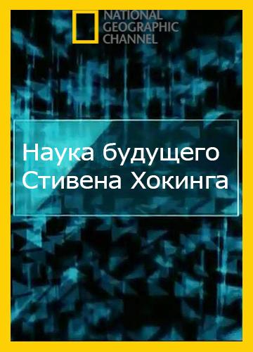 Министр финансов США Мнучин снова анонсировал скорое расширение санкций против РФ - Цензор.НЕТ 8374