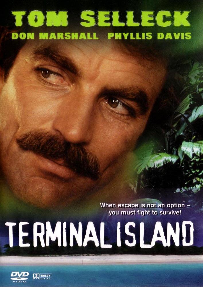 Сексуальный остров sex island фильм 2000 смотреть онлайн