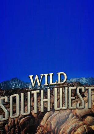 Прекрасная Америка: Дикий Юго-Запад. Хороший, плохой и смертельно опасный (2018) HD 720