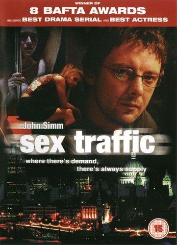 Секс трафик 2004смотреть онлайн