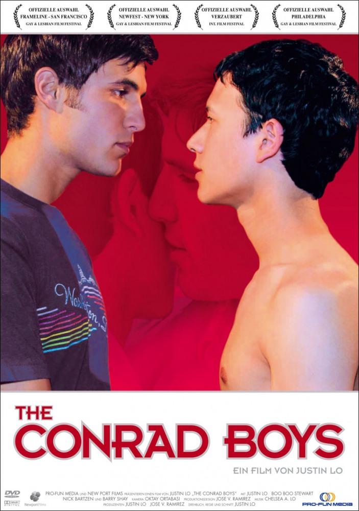 Смотреть фильм гей парни